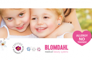 goldstar_pediatrics_blomdahl_medical_ear_piercing